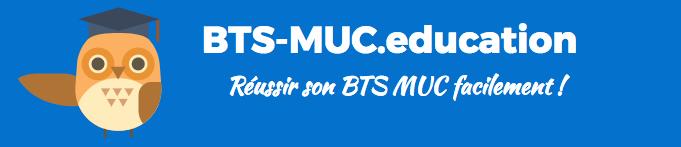 Réussir facilement son BTS MUC: Dossiers PDUC et ACRC